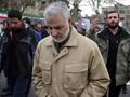 Serangan di Irak, Indonesia Minta AS-Iran Tahan Diri