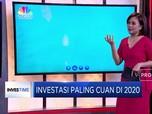 Tips Pilih Investasi Paling Cuan 2020
