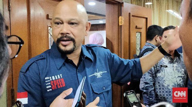 BPPT Pantau Pegawai Kerja dari Rumah Lewat Fabiola