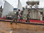 PLN: Dampak Banjir Tahun Ini Lebih Luas & Lebih Lama Surut