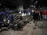 Banjir Jakarta, Anies: 85% Sudah Terkendali
