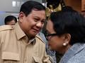 Menhan China Telepon Prabowo Bahas Kerja Sama Perangi Corona
