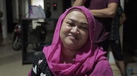 Hasil Autopsi Lina Mantan Sule: Tidak Ada Kekerasan