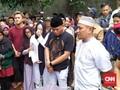 Pengacara Mantan Istri Sule Sarankan Autopsi Jenazah Lina