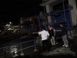 Anies Klaim Hanya 15% Kawasan Jakarta yang Terkena Banjir