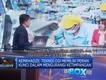 Ini Masukan UNDP Bagi Percepatan Pengembangan SDM Indonesia