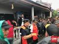 Anies Perintahkan Dinkes Gratiskan Karbol ke Warga Jakarta
