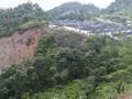 Basarnas Perpanjang Waktu Pencarian Korban Banjir di Bogor