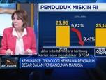 Kaji Daya Saing SDM Indonesia, Ini Pandangan UNDP