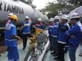 BPH Migas Cek Stok BBM di Siantar dan Simalungun