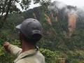 BNPB Ungkap Penyebab Banjir dan Longsor Bogor
