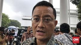 Mensos Minta Kepala Daerah Tambah Bansos Selama Wabah Corona