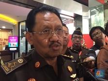 Kejagung Gandeng BPK & PPATK Ungkap Mega Skandal Jiwasraya