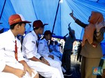 Dear 1,8 Juta Guru Honorer, Diberi Jokowi Subsidi Gaji Nih