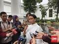 Menlu Retno Akan Panggil Dubes AS dan Iran untuk Indonesia