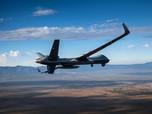 Berharta Rp 57 T, Ini Pembuat 'Drone Pembunuh' Soleimani