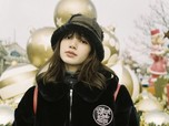 BLINK Merapat! Lisa BLACKPINK Rilis Single Solo Juni Ini