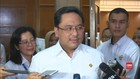VIDEO: Kasus Jiwasraya, BPK: Semua yang Terlibat Kompleks