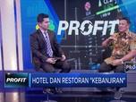 PHRI: Kompetensi Okupansi 2019 Hotel Sangat Ketat
