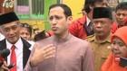 VIDEO: Guru Korban Banjir Akan Dapat Tunjangan Khusus