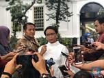 5 WNI Diculik di Malaysia, Ini Warning Pemerintah RI