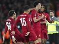 Prediksi Susunan Pemain Shrewsbury vs Liverpool di Piala FA