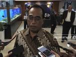 Beberapa Seksi Tol Cisumdawu Ditargetkan Rampung Akhir 2020