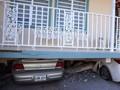 FOTO: Duka Gempa Puerto Rico