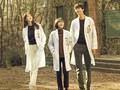 5 Drama Korea Terbaik Februari 2020