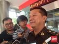 Kejagung Periksa Anak Buah Benny Tjokrosaputro di PT Hanson