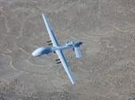 Drone Bakal Berseliweran di Lumbung Pangan RI, Kok Bisa?