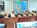 BPH Migas Dukung Arahan Jokowi soal Harga Gas untuk Industri