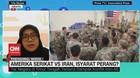 VIDEO: Isyarat di Balik Amerika Serikat Vs Iran