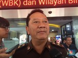 13 MI Telibat Skandal Jiwasraya, Baru 4 Dipanggil Kejagung
