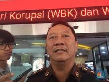 Bentjok Mau Bongkar Kasus Jiwasraya di DPR, Ini Kata Kejagung