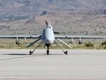 Drone Pembunuh Soleimani Vs Roket Iran, Canggih Mana?