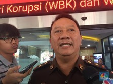 Kasus Jiwasraya: Kejagung Geledah 2 Kantor Heru Hidayat