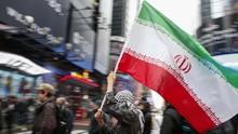 Dubes Iran Akui Tak Ingin Memulai Perang dengan AS