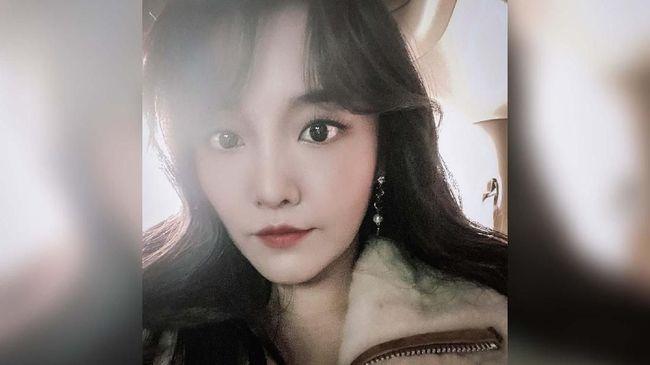 Duet Bareng RM BTS, Younha Rajai Tangga Musik iTunes AS