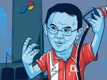 Ada Wacana BBM Jenis Premium Mau Dihapus, Apa Kata Ahok?
