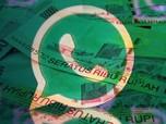 WhatsApp Tak Lagi Gratis, Pilih Bayar Rp 14.000 atau Iklan?