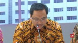 VIDEO: BPK Ungkap Kasus Yang Merugikan Negara Diatas 6 T