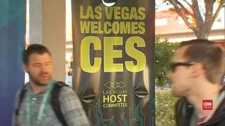 VIDEO: Jajaran Produk Inovatif Baru di CES 2020