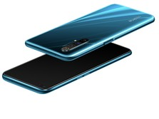 Realme X50 Pro 5G Mulai Dijual, Ini Harga & Speknya!