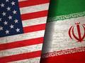 VIDEO: Sejarah Panjang Konflik Iran vs Amerika Serikat