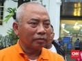 Wali Kota Bekasi: Dua Kecamatan Belum Terpapar Virus Corona