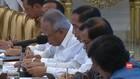 VIDEO: Jokowi: Sungai di Jakarta Bukan Hanya Ciliwung