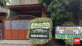 Hasil Autopsi Lina Mantan Sule Diumumkan Jumat