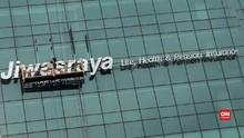 Kejagung Kembali Periksa 2 Saksi Terkait Jiwasraya