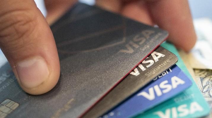 Visa mengumumkan telah mengakuisisi Plaid, startup jasa keuangan application programming interface (API) senilai US$ 5,3 miliar atau setara Rp 74,2 triliun